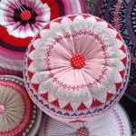 knitted-handmade-home-decor2-5.jpg