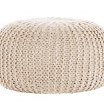 knitted-handmade-home-decor2-6.jpg
