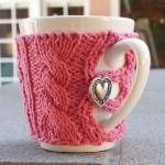 knitted-handmade-home-decor3-2.jpg