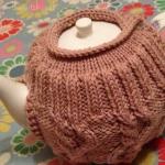 knitted-handmade-home-decor4-1.jpg