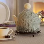 knitted-handmade-home-decor4-2.jpg