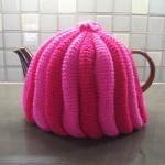 knitted-handmade-home-decor4-3.jpg