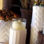 knitted-handmade-home-decor5-1.jpg