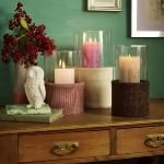 knitted-handmade-home-decor5-2.jpg