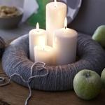 knitted-handmade-home-decor5-3.jpg