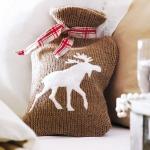 knitted-handmade-home-decor6-2.jpg