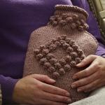 knitted-handmade-home-decor6-3.jpg