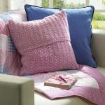 knitted-handmade-home-decor7-1.jpg