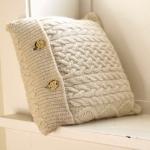 knitted-handmade-home-decor7-2.jpg