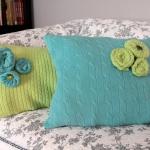 knitted-handmade-home-decor7-3.jpg