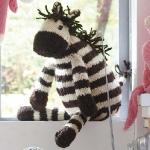 knitted-handmade-home-decor8-2.jpg