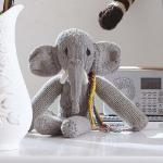 knitted-handmade-home-decor8-3.jpg
