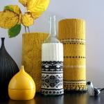 knitted-handmade-home-decor9-2.jpg