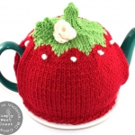 knitted-teapot-cozy-found-in-etsy1-3