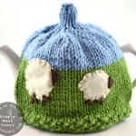 knitted-teapot-cozy-found-in-etsy1-4