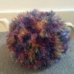 knitted-teapot-cozy-found-in-etsy10-4