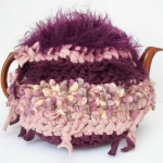 knitted-teapot-cozy-found-in-etsy11-2