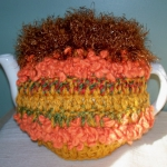 knitted-teapot-cozy-found-in-etsy11-3