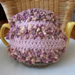 knitted-teapot-cozy-found-in-etsy11-4