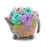 knitted-teapot-cozy-found-in-etsy12-1