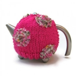 knitted-teapot-cozy-found-in-etsy12-2