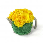 knitted-teapot-cozy-found-in-etsy12-3