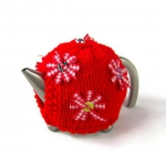 knitted-teapot-cozy-found-in-etsy12-5