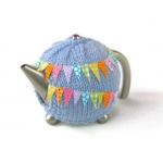 knitted-teapot-cozy-found-in-etsy12-6