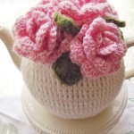 knitted-teapot-cozy-found-in-etsy2-1