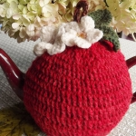 knitted-teapot-cozy-found-in-etsy2-2