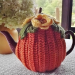 knitted-teapot-cozy-found-in-etsy2-4