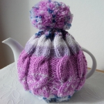 knitted-teapot-cozy-found-in-etsy3-1