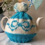knitted-teapot-cozy-found-in-etsy3-2