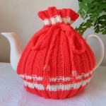 knitted-teapot-cozy-found-in-etsy3-4