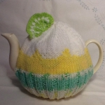 knitted-teapot-cozy-found-in-etsy3-7
