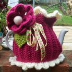 knitted-teapot-cozy-found-in-etsy4-1
