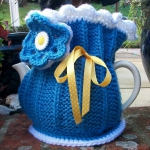 knitted-teapot-cozy-found-in-etsy4-2