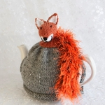 knitted-teapot-cozy-found-in-etsy5-3