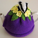 knitted-teapot-cozy-found-in-etsy5-4