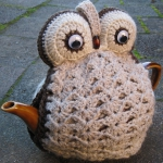 knitted-teapot-cozy-found-in-etsy6-1
