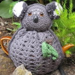 knitted-teapot-cozy-found-in-etsy6-2