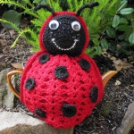 knitted-teapot-cozy-found-in-etsy6-3