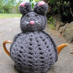 knitted-teapot-cozy-found-in-etsy6-4