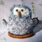 knitted-teapot-cozy-found-in-etsy7-1
