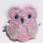 knitted-teapot-cozy-found-in-etsy7-2