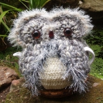 knitted-teapot-cozy-found-in-etsy7-3