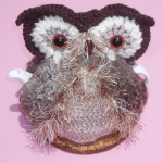 knitted-teapot-cozy-found-in-etsy7-4