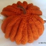 knitted-teapot-cozy-found-in-etsy8-3