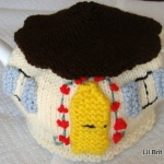 knitted-teapot-cozy-found-in-etsy8-4