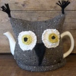 knitted-teapot-cozy-found-in-etsy9-1
